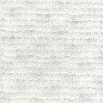 18187-20 vinyl weefsel patroon wit met zilver glitter