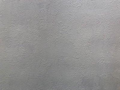 10008 structuur vinyl Off White Crème