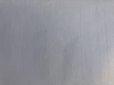 40800 Grijs Vlies behang weefsel structuur
