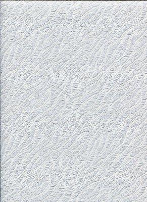 novamur  vlies structuur vinyl vinyl op vlies grijs wit met glitter effect