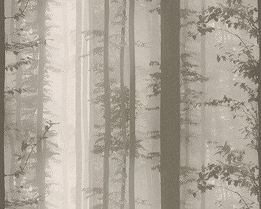 30060-2 AS Creation Little Forest let op nog 3rol verschillende aanmaken kleurverschil mogelijk