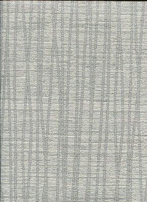 6600-10 novamur vlies grijs trendy streep effect
