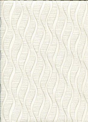 6601-40 novamur vlies trendyoff whitemet glans effect