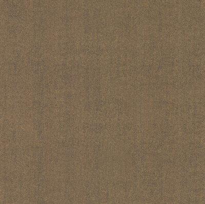 470-11 weefsel vlies