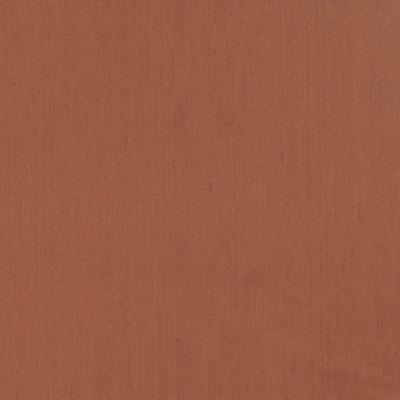 46794 | Voca BN | Caravaggio vlies