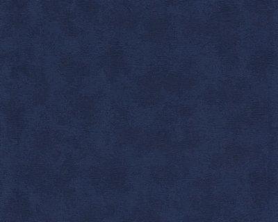 Versace 93570-1