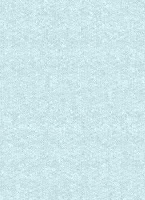 6984-18 licht blauw vlies