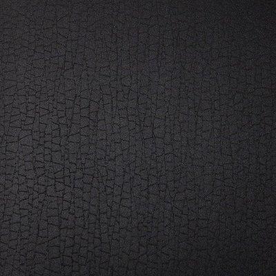 OVERDRIVE WALLPAPER 540-4 BY ATLAS zwart glans en mat effect