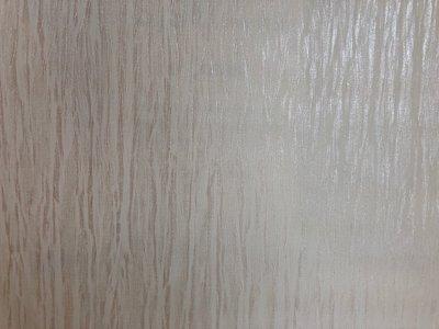 behang 02246-50 Glans Vinyl