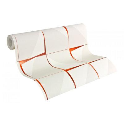 Behang 95578-2