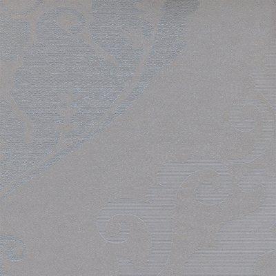 542-4 obsession licht grijs zijdedruk vlies 2 foto patroon voorbeeld kleur donkerde kleur