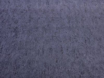 Behang 811-04