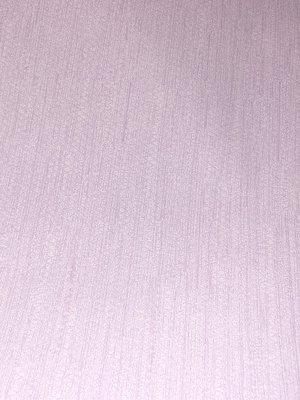 Behang 820-07