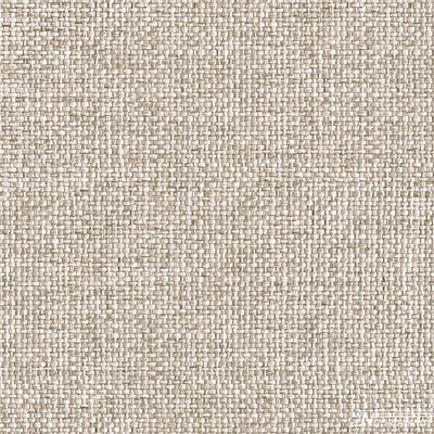 Noordwand Topchic 2059-2 riviera stijl riet grasweefsel met naturel tint