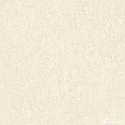 Noordwand Topchic 2060-2