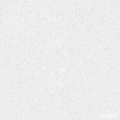 Noordwand Topchic 2060-1