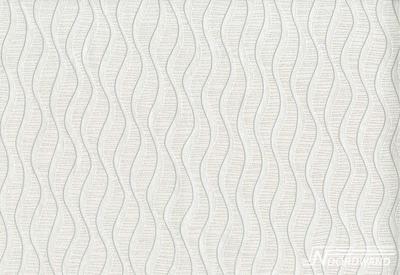 6601-30  modern vlies grijs taupe tinten