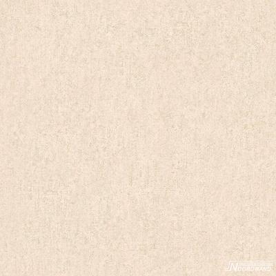Noordwand Topchic 2060-3