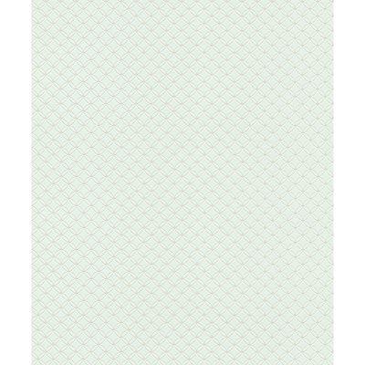 Pastel tint grafisch 701722