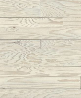 houtstructuur behang 938203