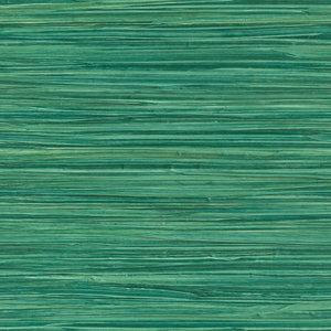 Groen  Behang 478747