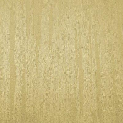 Geel behang lichte glans 539-6