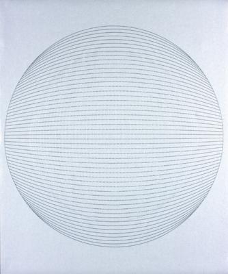 Grafisch behang 535-3