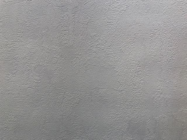 Afbeelding van 10003 structuur vinyl Grijs