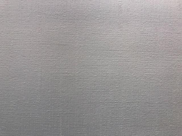 Afbeelding van 10093 structuur vinyl Wit