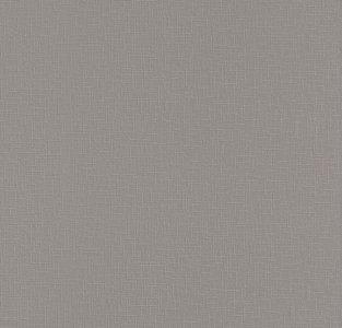 Fonkelnieuw 447644 rasch taupe grijs linnen structuur op vlies CK-01