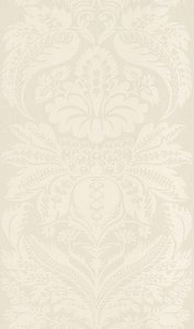 Rasch Elegance and Tradition VI 515206 vlies damask off white barok