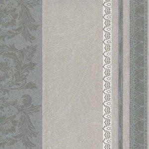 533-3 intuition design studio 2 de foto overzicht patroon van andere kleur