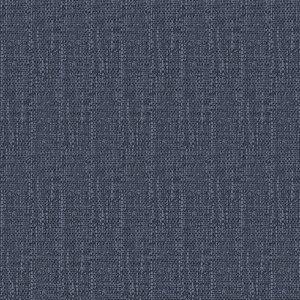Behang Expresse Nordic behang GT28837 blauw weefsel motief