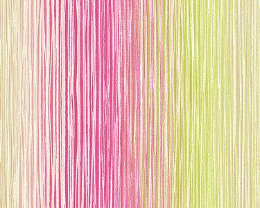 94147-1 esprit  vlies multi colour