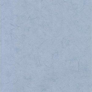 BN Glassy 218308 helder  licht blauw