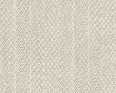 AS Creation Saffiano behang 33987-6 python print  vlies