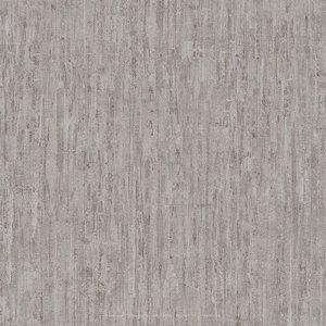 BN Epic 581-07 betonlook