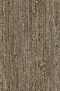 NU-19118 Nubia- ralph lauren hamptons hout look