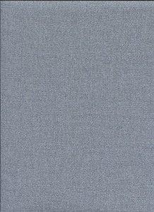 BN Denim behang 17579 jeans licht blauw vlies