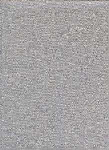 BN Denim behang 17574 jeans  grijs vlies