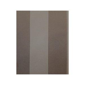 Exquisite Walls Behang 553-02