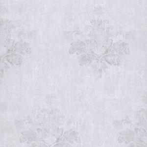 EPIC COLLECTION BAROK BETON gris perle /off white DUCHESSE DE ANGOULÊME VLIES 2 E FOTO ANDERE KLEUR VOORBEELD PATROON