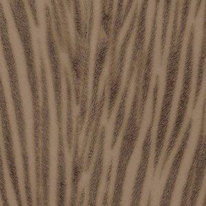 Arte Stitches behang 5103-3