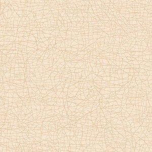 lost splendour of the romanov winter palace diamond dust ondergrond met geaderd goudtint  vlies