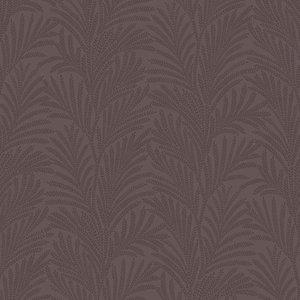 royal splendour floral pattern based on the floral tiara  sketches of the duchess of teck bruin vlies met diamond dust glitter op patroon