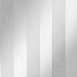 joan crawfords art deco room beverlyhills mansion silver stripe with   met hampton soft grey stardust glitter patroon