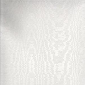 lost splendour of the romanovs  Countess brasova buttermilk Glans Vinyl / moré 55601 oogt als zijde