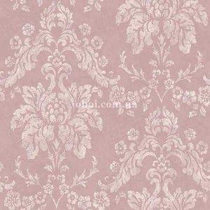old splendour of the romanov  vintage private room countess brasova pink zware gestructureerde vintage baroque  vinyl