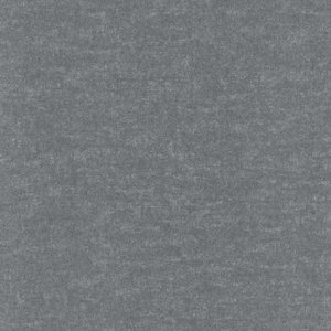 rasch textil exclusief splendour of  stylish luxury  soft grijs als stof ogende toplaag voor ultieme luxe finish