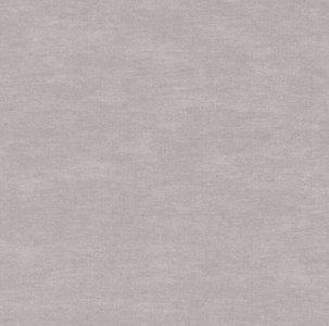 rasch textil exclusief splendour of  stylish luxury  grijs met roze gloed als stof ogende toplaag metallic en diamond dust voor ultieme luxe finish